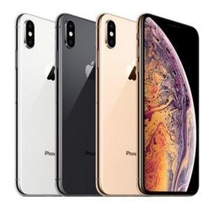 Apple Iphone Xs 64gb 4gb Ram Nuevos Liberados Tienda Fisica