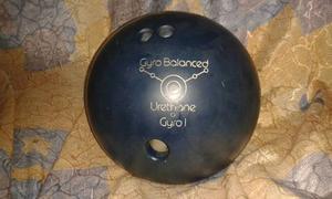 Bola De Bowling O Boliche + Zapatos + Bolso