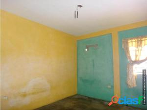 Casa en venta Este Barquisimeto 18-8561