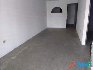 Casa en venta en La Mora Flex 18-13841
