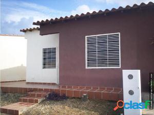 Casa en venta en La Piedad Flex 18-10223