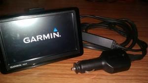 Gps Garmin Nuvi De 5 Pulgadas Con Todos Sus Accesorios