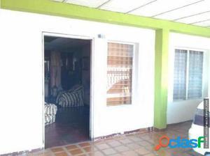 Vendo Casa en el Centro de Barquisimeto