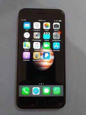 Cambio Iphone 6s De 64gb Por Iphone 7 Plus O 7s Plus