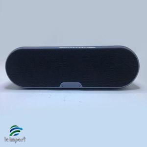 Corneta Inalambrica Sony Srs-xb2