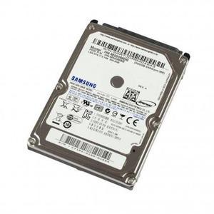 Disco Duro Samsung De 500 Gb Para Laptop