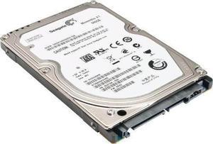 Disco Duro Sata 320 Gb Para Laptop