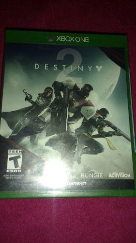 Juegos De Xbox One Originales Nuevos