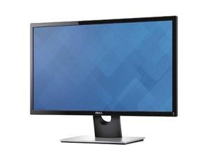 Monitor Dell Eh Pantalla Lcd 22 Y Resolución x