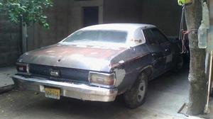 Repuestos De Ford Fairlane 500