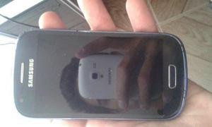 Telefonos Samsung Lg Para Repuesto
