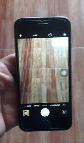 Teléfono Iphone 6 De 64 Gb Usado En Perfectas Condiciones