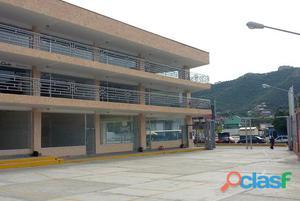 Alquiler de Local de 80 M2 en C.C. Av. Juan José Flores