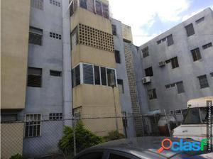 Apartamento en Venta en Barquisimeto