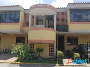 Apartamento en Venta en agua viva MLS18-10994