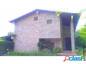 Casa en Ccs - Alto Hatillo LS MLS#16-13608