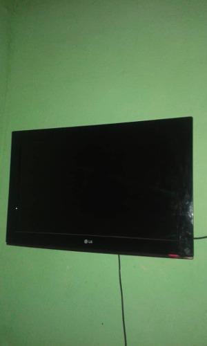 Televisor Lg Tele32 Pulgadas Lcd