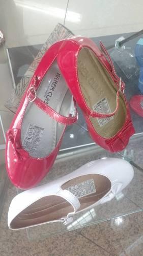 Zapatillas De Niñas Del 29 Al 34