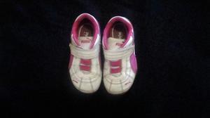 Zapatos Para Niñas Talla 20 A 22 Pregunte Precio