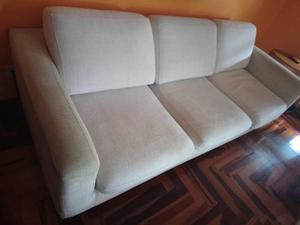 Mueble De 3 Puestos