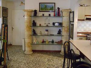 Mueble De Comedor En Piedra