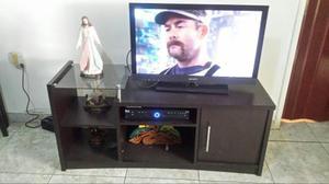 Mueble Modular Para Televisor