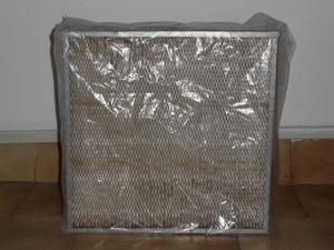 Filtro De Aire Panel Pa Pn