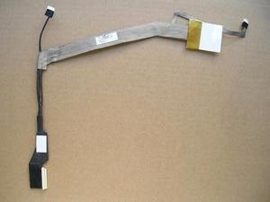 Flex De Pantalla Para Laptop Compaq Cq  Y