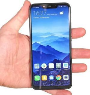 Huawei Mate 20 Lite 4gb Ram 64 Gb 4g