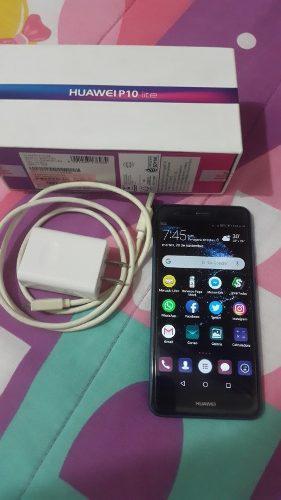 Huawei P10 Lite 32gb Azul