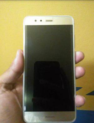 Huawei P10 Lite Excelentes Condiciones