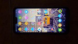 Huawei P20 Lite De 128 Gb Vendo O Cambio