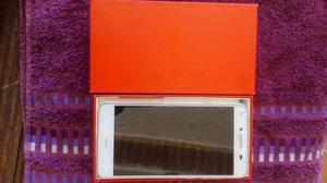 Huawei Y5 Ii Vendo O Cambio