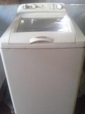 Lavadora Automática General Electric Para Repuesto