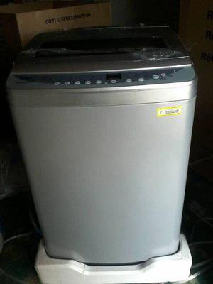 Lavadora De 12 Kilo