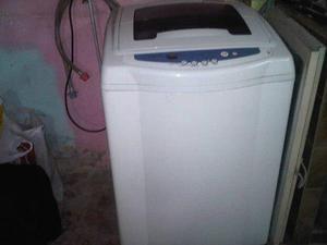 Lavadora Samsung Digital De 11 Kg
