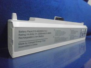 Pila Batería C-a-n-a-i-m-a Mini Lap Top Mg10t Original.
