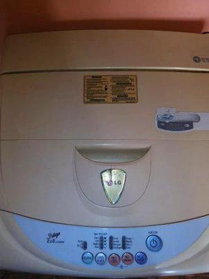 Repuesto Lavadora Lg 6 Kilos Baratos!!!!!