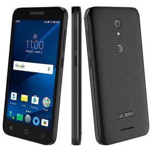 Telefono Celular Alcatel Ideal Xcite 4g Android 8gb