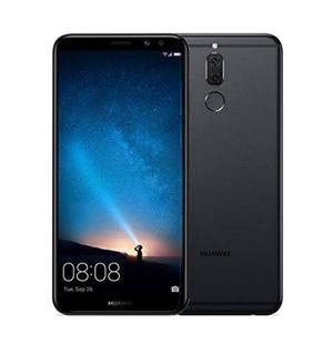 Telefono Huawei Mate 10 Lite 4gb Ram 64 Gb 4g