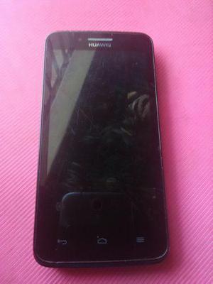 Telefono Huawei Y511 U251 Para Repuesto