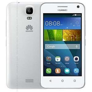 Teléfono Celular Huawei Y360