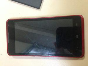Teléfono Huawei Cm 990 Para Repuesto