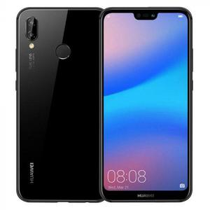 Teléfono Huawei P20 Lite Memoria 32gb 4gb Ram 4glte Dual