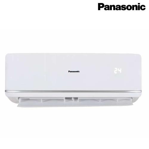 Aire Acondicionado Panasonic  Btu