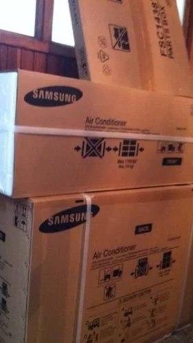 Aire Acondicionado Split Samsung