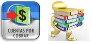 En Solo 3 Pasos El Mejor Software Controle Su Negocioya Yyyy