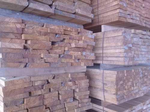 Tablon De Pino Para Carpinteria