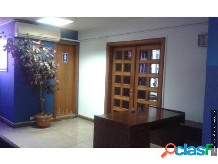 Agencia Aduanal en Puerto Cabello