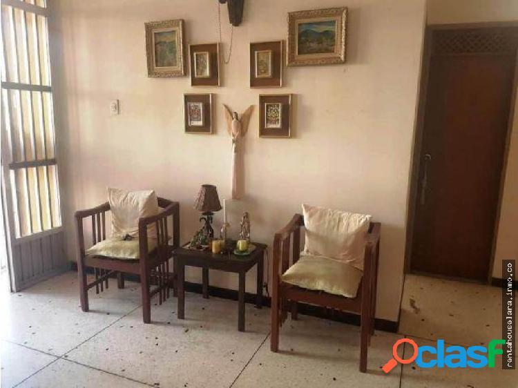Amplia Casa en venta Zona Este Barquisimeto
